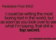 RIGHT!?!