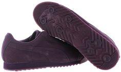 http://www.fashiontrendwebsites.com/category/puma/ Puma Roma Men's Fashion Sneakers Shoes