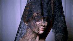veil gorgeousness