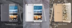 Como instalar TWRP Recovery e Rootear HTC One X9