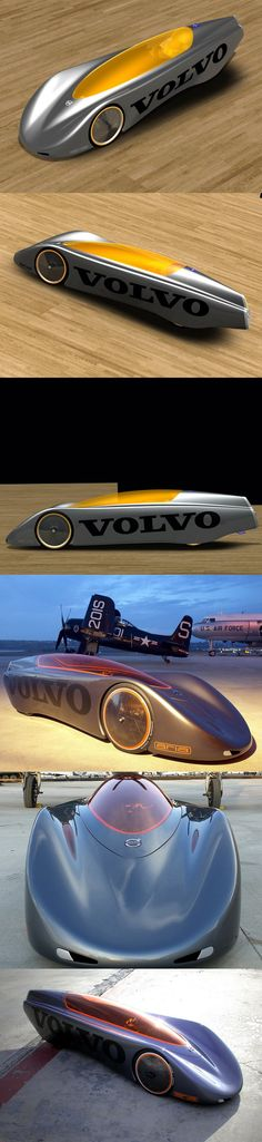 Volvo Extreme Gravity Car Concept (2005) from http://www.conceptcar.ee/conceptcars/150-volvo/2416-volvo-extreme-gravity-car-concept-2005.html
