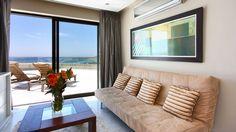 #KDVilla49 4-Bedroom Villa, Camps Bay, Cape Town.