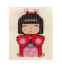 japanese cross stitch - Google Search