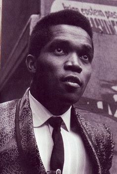 Prince Buster-  an is one of the major figure in the sound system scene who worked for Clement Dodd since 1960s.