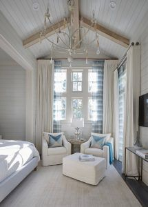 laurel bay shell and crystal chandelier the laurel bay is low country