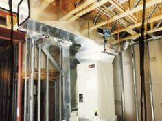 5 Things You Must Know Before Finishing Your Basement
