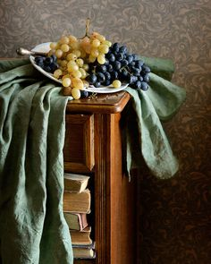 #Still #Life #Photography by Nikolay Panov