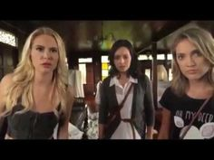 Horror Movies 2016 New Drama Horror Movies 2016 Best Action Movies 2016