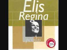 ELIS REGINA - PARA LENNON E McCARTNEY