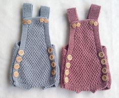 Diy And Crafts, Scarves