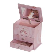 Seya Green Glossy Jewelry Box Mothers Day Gift Picks Pinterest