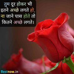 cute krishna dp for whatsapp