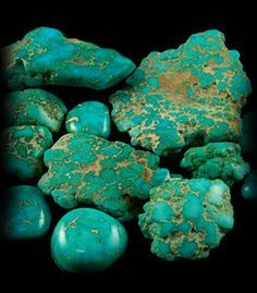 Learn all about spiderweb Turquoise and spiderweb Turquoise cabochons from the experts at Durango Silver Company Minerals And Gemstones, Crystals Minerals, Rocks And Minerals, Stones And Crystals, Gem Stones, Turquoise Gemstone, Turquoise Jewelry, Gem Hunt, Pyrus