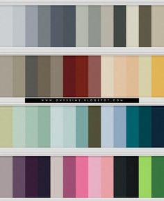 Onyx Sims: Graham Brown Simple Wall Paint Collection • Sims 4 Downloads