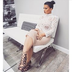 new kingstown bbw dating site 10299 jobs available in new kingstown, pa on indeedcom  wholeheartedly  behind our work in a broad range of field, shop, and supply service solutions.