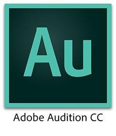 Adobe Audition CC [Digital Membership], http://www.amazon.com/dp/B00DRPVEUK/ref=cm_sw_r_pi_awdm_eGZtub0CAC4JB