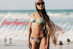 P....S....beachwear