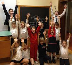 CettyUniforms.com e CoccoBABY.com vestono i bambini e ragazzi delle scuole con le divise scolastiche e le tute in cotone, da 9 mesi a 18 anni