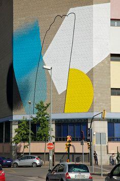 MOMO SHOW PALACE » Girona, Spain