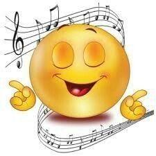 Free Emojis, Smileys, and Stickers
