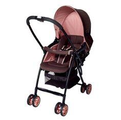 Xe đẩy Aprica Karoon kết hợp tất cả những mong muốn về 1 chiếc xe đẩy lý tưởng dành cho bé yêu của bạn!     http://bibomart.com.vn/xe-day-tre-em-t451.html  xe day em be      http://bibomart.com.vn/xe-day-cho-be-c55.html