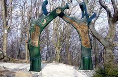 11+1 gyógyító energiájú hely Magyarországon | Zacc Hungary, Places, Nature, Travelling, Healthy, Photos, Health, Naturaleza, Pictures