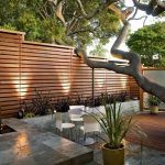 How To Make A Wonderful Fence Panels In Your Backyard
