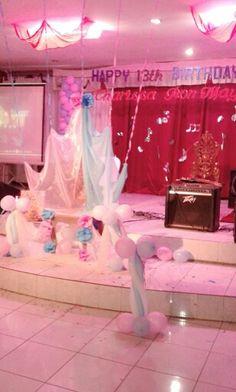 Barbie prom wedding