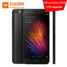 Cheap phone wma, Buy Quality phone style directly from China phone dect Suppliers:                                                                   Products Model      Original Xiaomi Mi5 5.15&quo