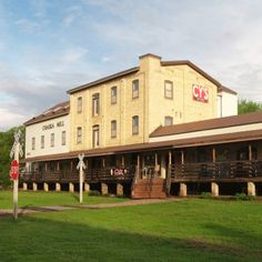 Top of The Mill Retreat Center – The Chaska Mill - Chaska, MN   Historic flour mill in downtown Chaska converted into charming retreat center on entire 3rd Floor – Self-Service - Sleeps up to 12; 952-288-3319; kflemming@chaskamill.com