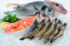 list your you business online to explore maximum volume of are or target large number of customer. Seafoodtrade online business directory for all wholesale seafood distributors, get in touch of seafoodtrade for Seafood Wholesalers in USA  .  http://seafoodtrade.com/wholesalers
