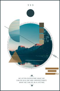 Graphic Design Posters, Graphic Design Inspiration, Graphic Art, Yearbook Design, Publication Design, Grafik Design, Illustrations And Posters, Magazine Design, Editorial Design