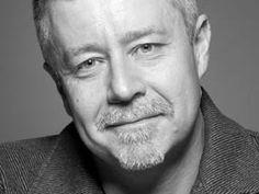 Tim Brown | Profile on TED.com