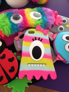 Katy Perry Claire's phone cases - Google Search