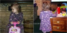Confessions Of A New Mummy - Gorgeous outfits for the girls