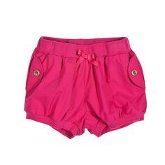 3n2409-detski-kasi-pantalon.jpg (700×700)