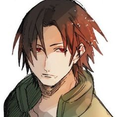 Uchiha Fugaku, Sasuke Uchiha, Naruto, Fictional Characters, Image, Fantasy Characters