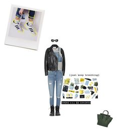 """""""☾ the animals I've trapped have all become my pets ☽ 