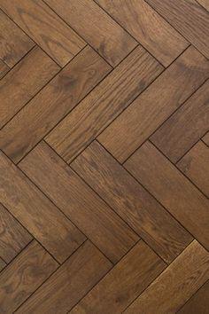 "Best Engineered Wood Flooring ""Nutmeg Matt Parquet"" available in Character &. Best Engineered Wood Flooring ""Nutmeg Matt Parquet"" available in Character & Prime Grades. Made of European Oak & European Walnut. Wood Parquet, Wood Tile Floors, Wooden Flooring, Hardwood Floors, Walnut Wood Floors, Wood Floor Design, Wood Floor Pattern, Floor Patterns, Wood Tile Texture"