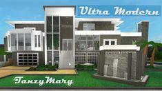 10 Bloxburg Ideas House Design Cute House House Blueprints 3k house challenge roblox bloxburg. 10 bloxburg ideas house design cute