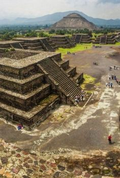 Teotihuacan historia yahoo dating