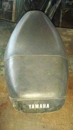 MIL ANUNCIOS.COM - Anuncios de asiento jog antigua asiento jog antigua