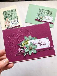 Love What You Do- Artisan Blog Hop 2 - Quick and Easy Crafts