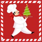 Thumb Chefs, Chef Pictures, Holiday Images, Principles Of Design, Hallmark Cards, Needlepoint Pillows, Mug Rugs, Kitchen Art, Clip Art
