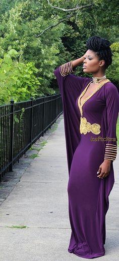 ***Try Hair Trigger Growth Elixir*** ========================= {Grow Lust Worthy… by laviye - 2019 Dresses, Skirt, Shirts & African Attire, African Wear, African Women, African Dress, African Style, African Inspired Fashion, African Fashion, Ghanaian Fashion, Look Fashion