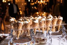 Inimitable Wedding Photos Wedding Food Catering, Wedding Photos, Wedding Photography, Table Decorations, Inspiration, Marriage Pictures, Biblical Inspiration, Wedding Pictures, Wedding Pictures