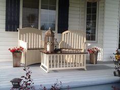 Sedia A Dondolo Per Bambini Mista : O bebê cresceu furniture arredamento case e mobili