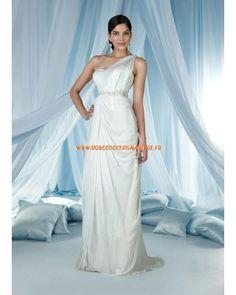 Impression Destiny Robe de Mariée - Style 11544