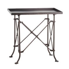 Shop Wayfair for End Tables to match every style and budget. Enjoy Free Shipping on most stuff, even big stuff.
