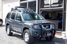 2012 Nissan Xterra S, $25990 - Cars.com                                                                                                                                                      More
